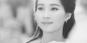 Phản hồi của chị Hoàng Minh Tâm